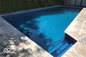 Berwick Pool Repair, Pool Builders Dandenong, Pool Maintenance Cranbourne, Pool Tiling Narre Warren