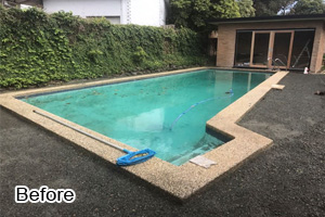 Cranbourne Pool Paving, Pool Repair Narre Warre, Pool Renovation Berwick, Pool Builders Seaford