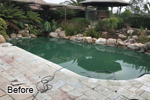 Dandenong Pool Maintenance, Pool Paving Seaford, Pool Tiling Narre Warren, Pool Builders Berwick, Pool Repairs Melbourne