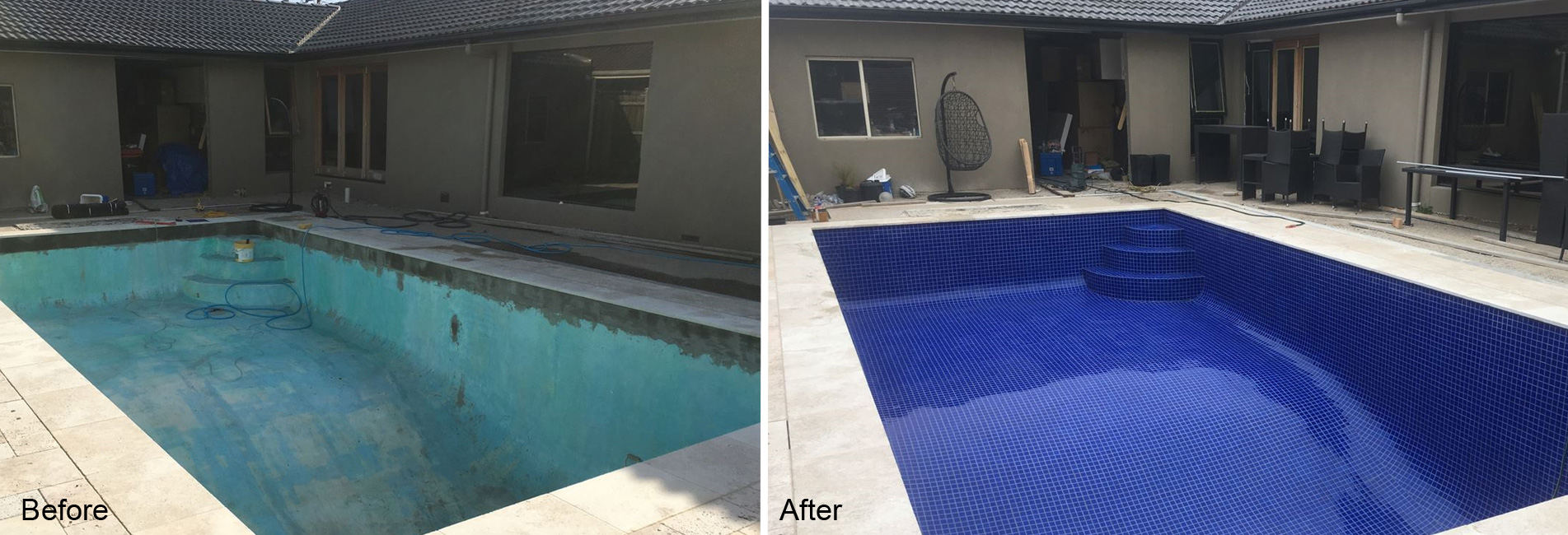 Fix Pool Filters Dandenong, Pool Paving Berwick, Pool Services Cranbourne
