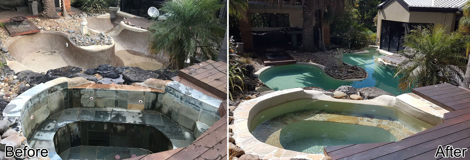 Pool Services Dandenong, Pool Builders Seaford, Fix Pool Filters Berwick, Pool Repairs Melbourne