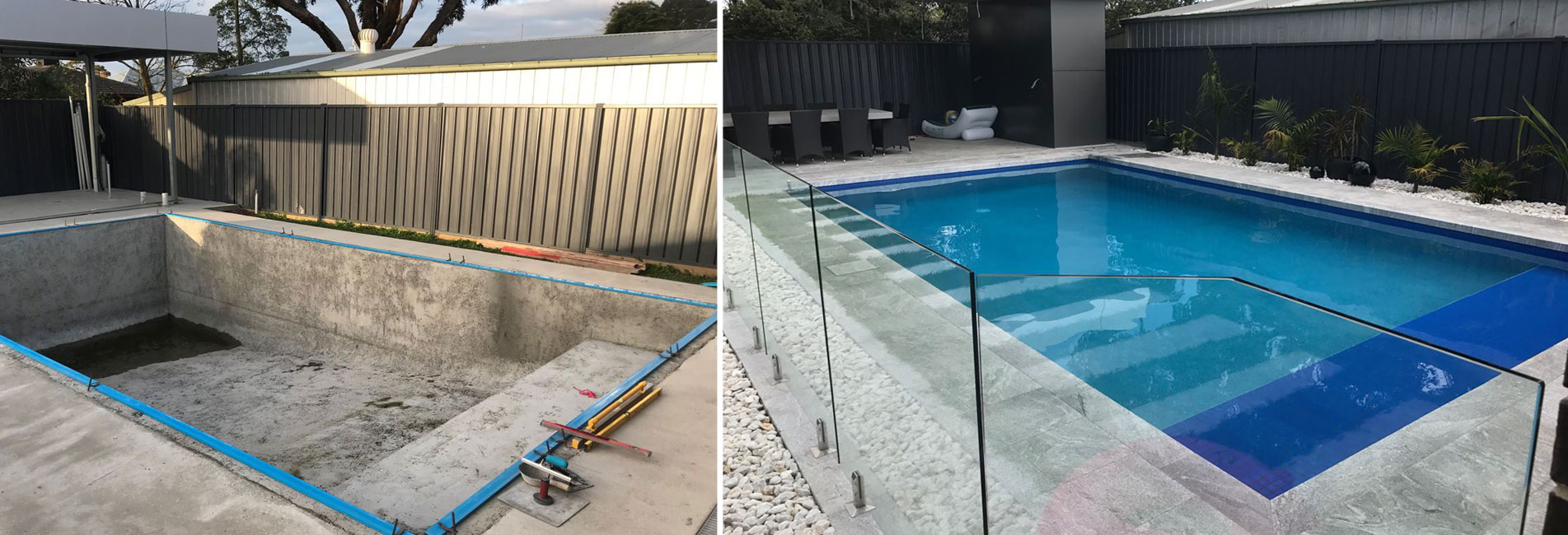 Pools That Work - RENOVATIONS | INTERIORS | TILING | RESURFACING