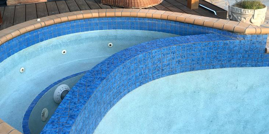 Pool Paving Seaford, Pool Renovations Cranbourne, Pool Services Berwick, Pool Repairs Dandenong