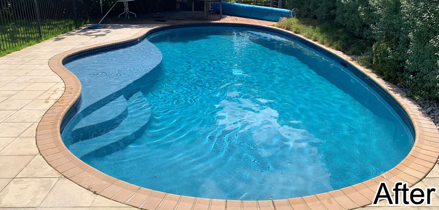 Pool Renovations Dandenong, Pool Builders Seaford, Pool Maintenance Narre Warren, Pool Paving Cranbourne