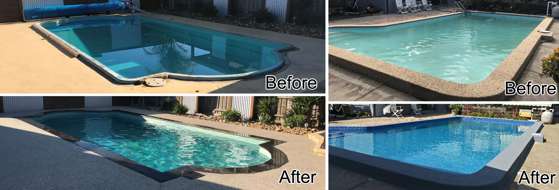 Pool Renovations Seaford, Pool Repairs Melbourne, Pool Paving Cranbourne, Pool Services Narre Warren