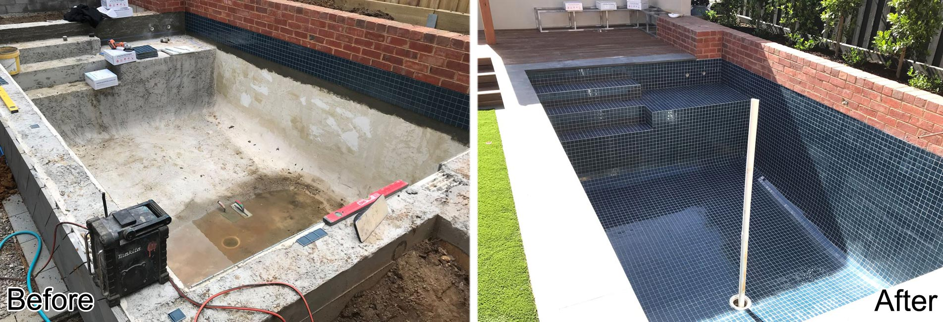 Pool Repairs Hallam, Pool Builders Cranbourne, Fix Pool Filters Berwick, Pool Services Melbourne