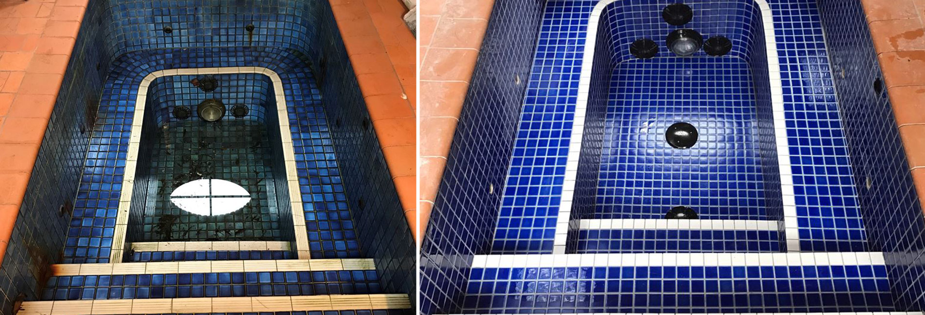 Pool Repairs Narre Warren, Pool Renovations Berwick, Pool Services Cranbourne, Fix Pool Filters Seaford