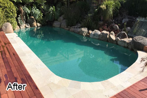 Pool Tiling Seaford, Pool Paving Dandenong, Pool Repair Berwick, Pool Builders Narre Warren